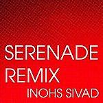 Inohs Sivad Serenade (Remix)