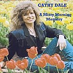 Cathy Dale A Misty Morning Memory