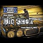 ERASE E Big Shot (Feat. Dap Daniel)