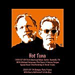 Hot Tuna 1999-07-04 Nashville, Tn & 2005-03-14 Paris, France