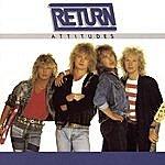 The Return Attitudes