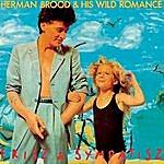 Herman Brood & His Wild Romance Frisz & Sympatisz