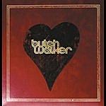 Butch Walker Heartwork