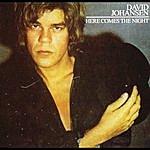 David Johansen Here Comes The Night + Bonus Track