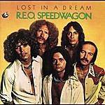 REO Speedwagon Lost In A Dream