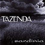 Tazenda Sardinia