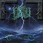 Absu The Third Storm Of Cythraul