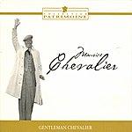 Maurice Chevalier Gentleman Chevalier