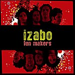 Izabo In The Fun Makers