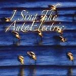 Robert Keller I Sing The Autoelectric