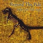 Beyond The Pale Paleontology