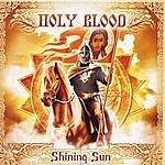 Holy Blood Shining Sun