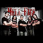 Hell And Fire Hell Fire - E.P.