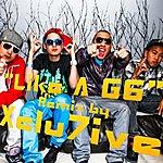 Far East Movement Like A G6 (Xclu7ive Remix) (Feat. The Cataracs And Dev)