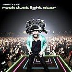 Jamiroquai Rock Dust Light Star (Deluxe Version)