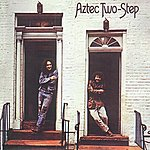Aztec Two-Step Aztec Two-Step