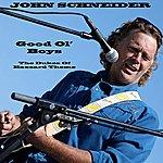 John Schneider Good Ol' Boys