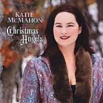 Katie McMahon Christmas Angels