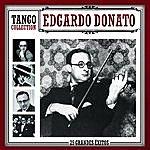Edgardo Donato Tango Collection