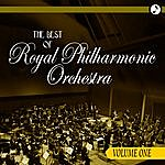 Royal Philharmonic Orchestra Best Of Volume 1