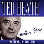 Ted Heath Walkin' Shoes