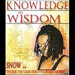 Snow Knowledge To Wisdom