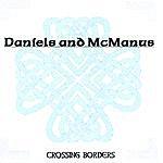 The Daniels Crossing Borders