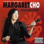 Margaret Cho Assassin