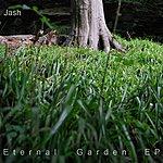 Jash Eternal Garden Ep