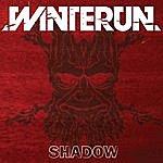 Winterun Shadow
