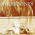 Winter Wilson Milestones