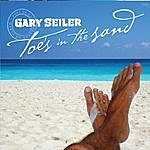 Gary Seiler Toes In The Sand
