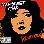 Margaret Cho Revolution