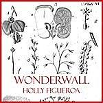 Holly Figueroa Wonderwall