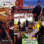 Ramond Yzer The Ultimate Collection Of Ramond Yzer