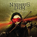 Novembers Doom The Knowing (Reissue)
