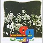 Gilberto Gil Gilberto Gil - Unplugged