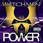 The Watchmen Power
