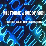 Buddy Rich Together Again For The First Time