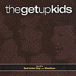 The Get Up Kids Red Letter Day & Woodson (Remastered)