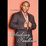 Anthony Faulkner Closer