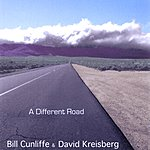 Bill Cunliffe A Different Road