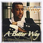 Leon King A Better Way