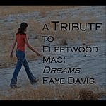 Faye Davis Dreams - Single