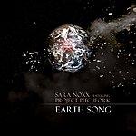 Sara Noxx Earth Song