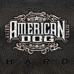 American Dog Hard