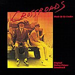 Ry Cooder Crossroads (Original Motion Picture Soundtrack)
