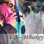 The UN Whiskey