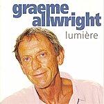 Graeme Allwright Lumière