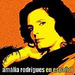 Amália Rodrigues Amália Rodrigues En Español